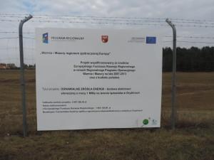 elektrownia_tablica informacyjna 001